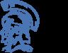 Sparta.logo_